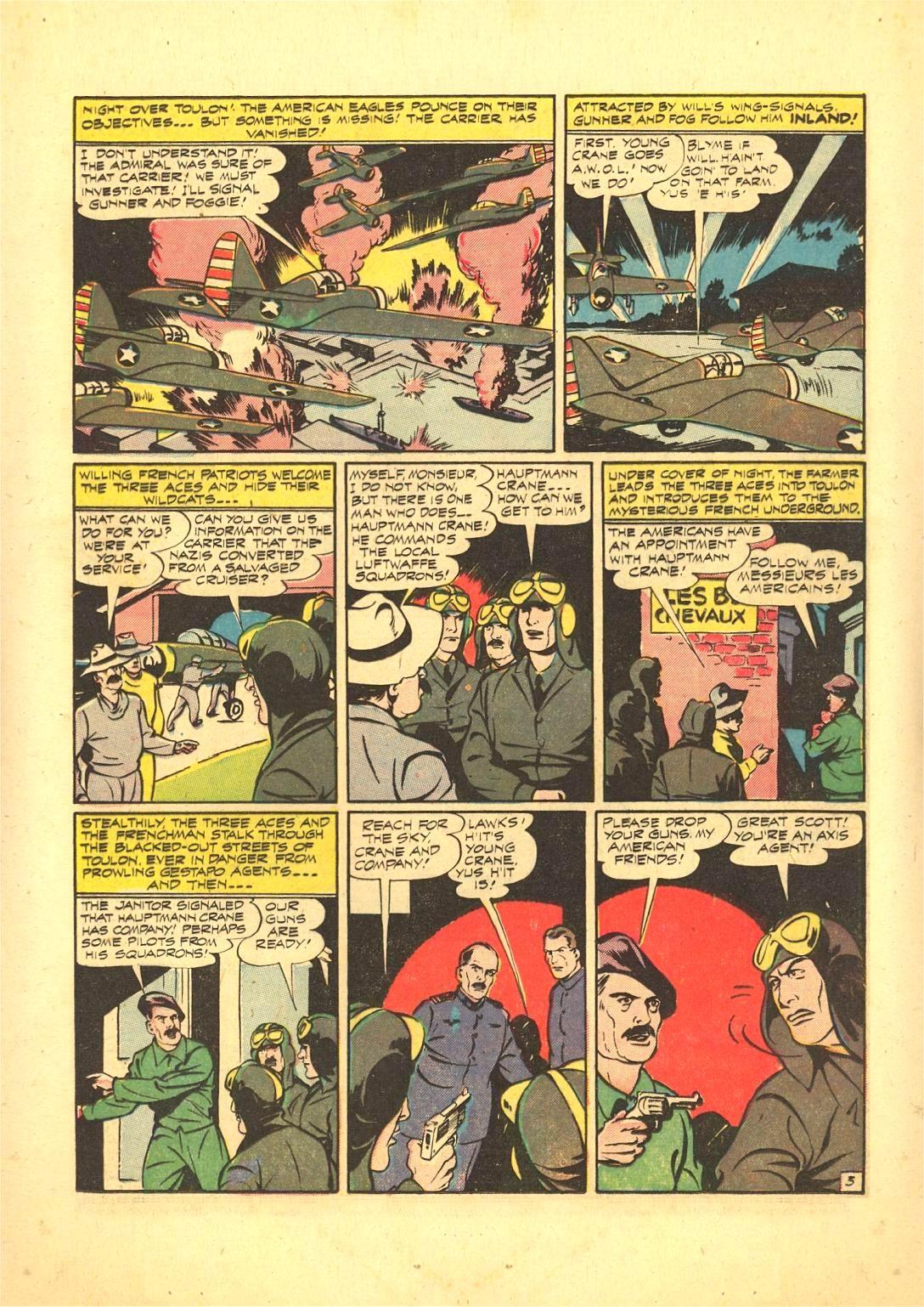 Action Comics (1938) 62 Page 31