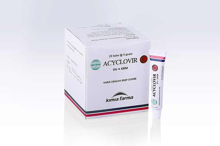 where to buy acyclovir in Czech Republic