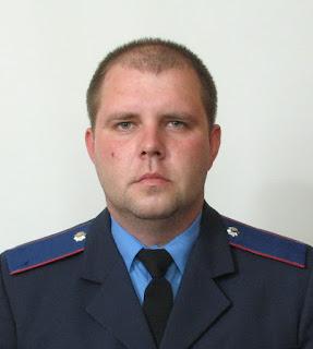 Вышегородский Валерий Витальевич фото