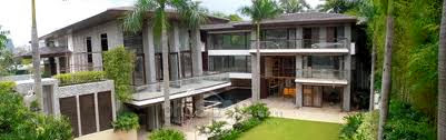 Manny Pacquiao's House Seized by Philippine Government, Manny Pacquiao tax case, Manny Pacquiao