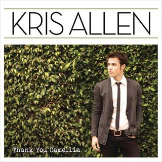 Kris Allen – My Weakness Lyrics   Letras   Lirik   Tekst   Text   Testo   Paroles - Source: musicjuzz.blogspot.com