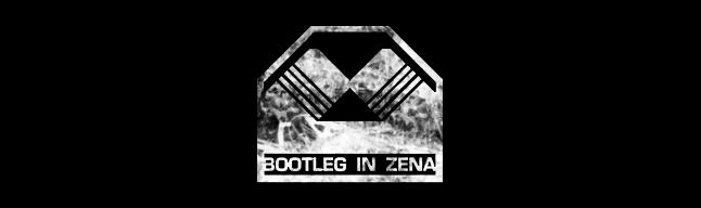 Bootleg in Zena
