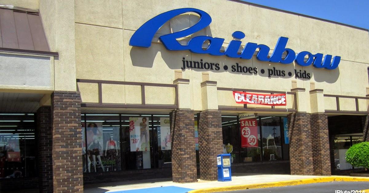 Banks clothing store locator