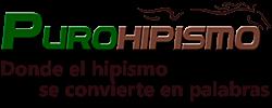 REVISTA PURO HIPISMO