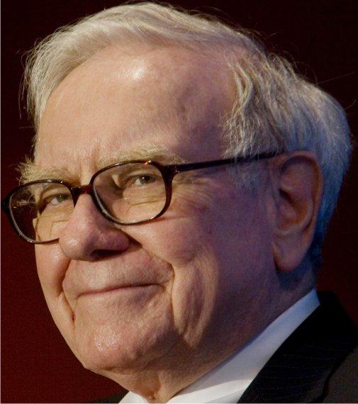 Daftar 10 Orang Paling Kaya Di Dunia Versi Majalah Forbes, Terkaya Di ...