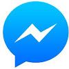 Cara Melihat Pesan Facebook Di Smarphone Tanpa Facebook Messenger