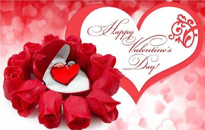 Happy Valentine Day Images 2016