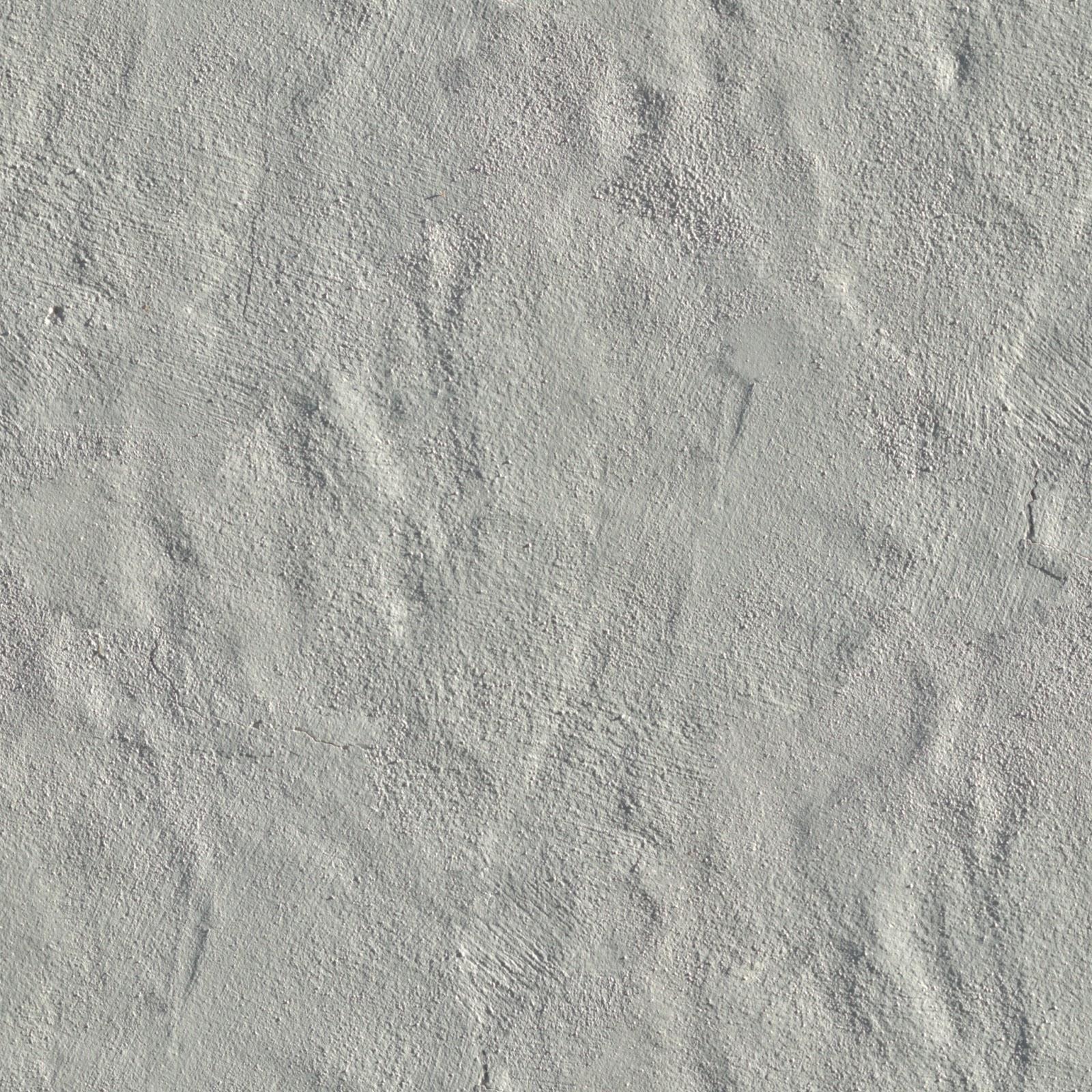 High Resolution Seamless Textures Stucco rough wallpaper seamless