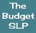 The Budget SLP