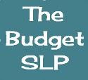The Budget SLP