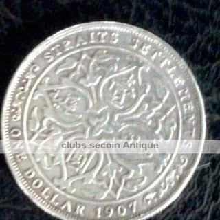coin lover