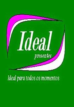 IDEAL PRESENTES