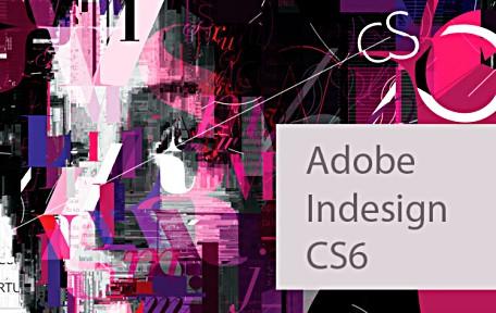 http://2.bp.blogspot.com/-qa85UqL348Q/UN3vr9C6TWI/AAAAAAAAAFk/DzrsmakTlPQ/s1600/Adobe+InDesign+CS6_XXL.jpg