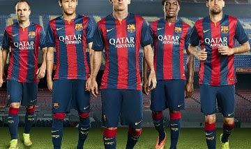 http://cuyexsputra.blogspot.com/2014/07/jersey-barcelona-untuk-musim20142015.html