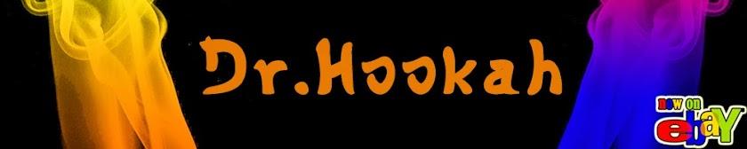 Dr.Hookah