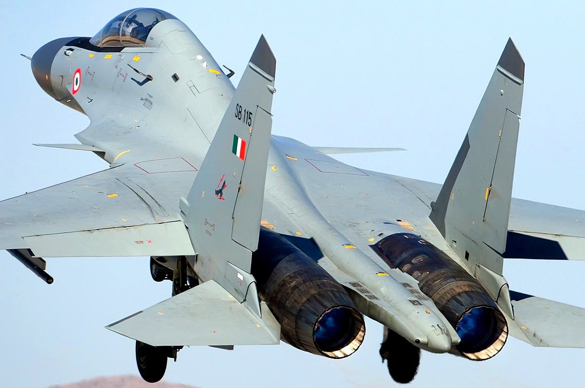 Get Fresh Medical News  Hd Wallpapers Of Sukhoi 30 Mki