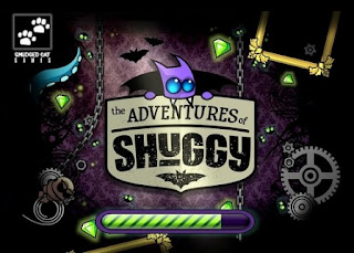 adventures of shuggy final mediafire download, mediafire pc