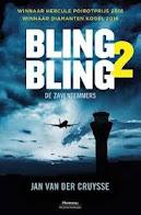 BLING BLING 2 KOMT ER AAN !