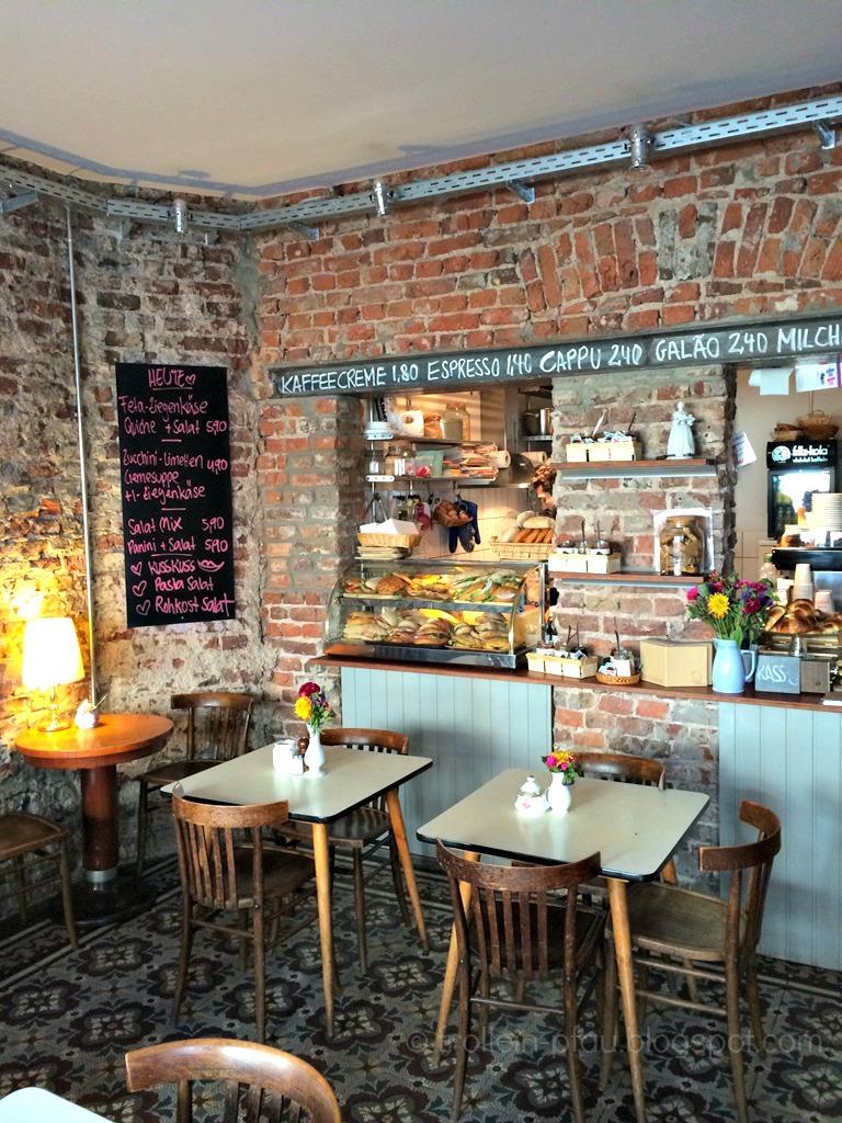 Mmi, Mittwochs mag ich, Frollein Pfau, Café Rotkehlchen, Café, Frühstücken in Ehrenfeld, Venloer Straße, Frühstückscafé, Kaffee, Veedel, Köln, Neuehrenfeld