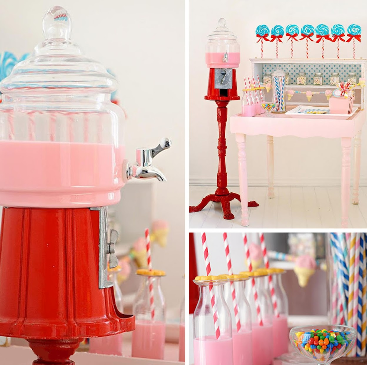 baby guide festa infantil source http www picstopin com 936 baby guide ...