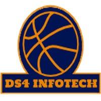 DS4 INFOTECH - Tips and Tricks, Entertainment, News, Digital Marketing