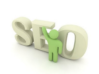 Definisi Search Engine Optimization (SEO)