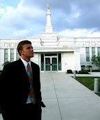 Elder Vance