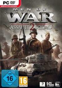 Men-of-War-Assault-Squad-2_free-download-game