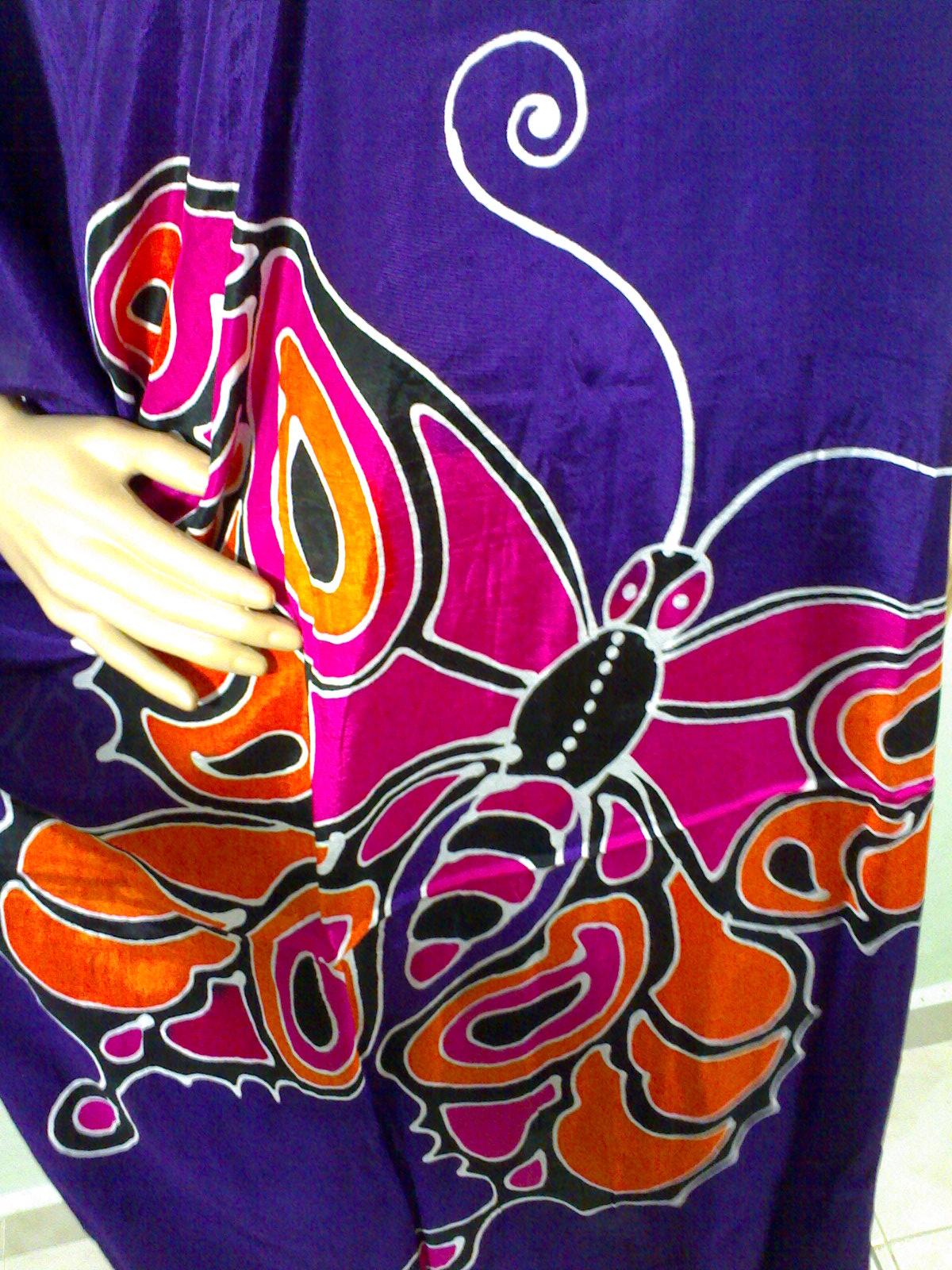 batik kaftan crafts handmade batik kaftans muumuus longdresses