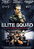Elite Squad: The Enemy Within Trailer