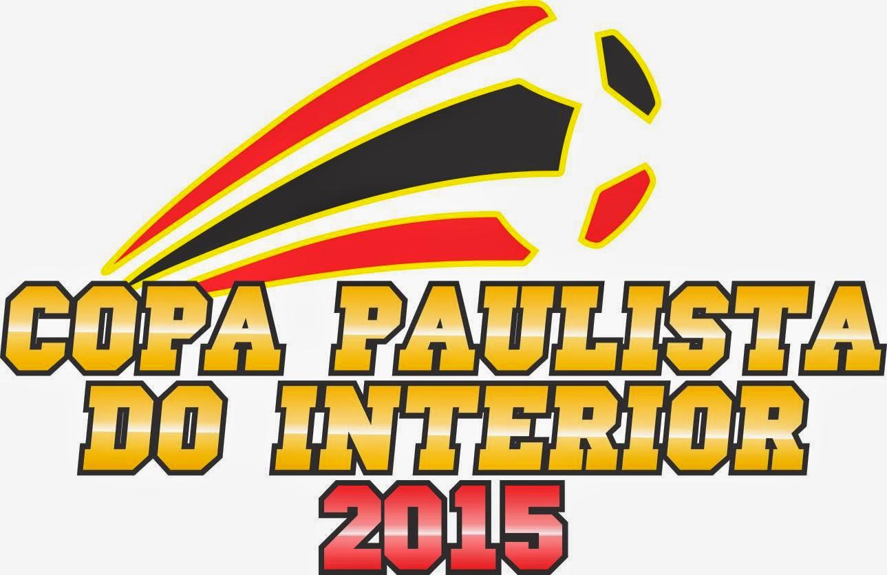 Copa Paulista do Interior 2015