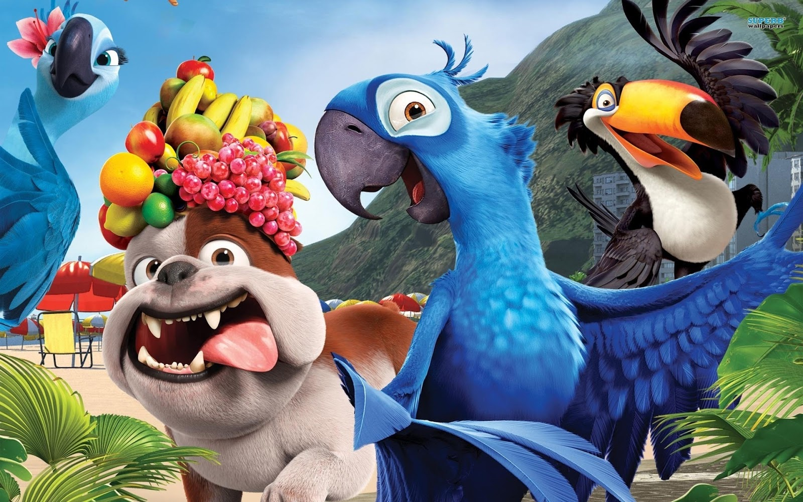 Good Wallpaper Movie Animated - cartoon+movies+wallpaper+12  Pictures_15814.jpg