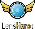 lenshero - find your next DSLR lens