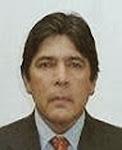 Rafael Fernández Stoll