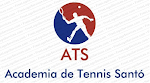ATS - Academia de Tennis Sant