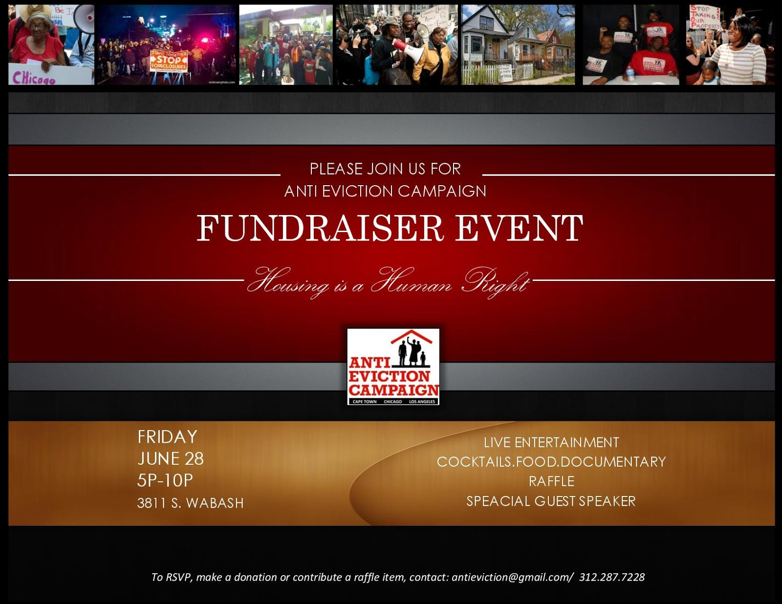 charity event poster template charity event poster template fundraising flyer templates af templates