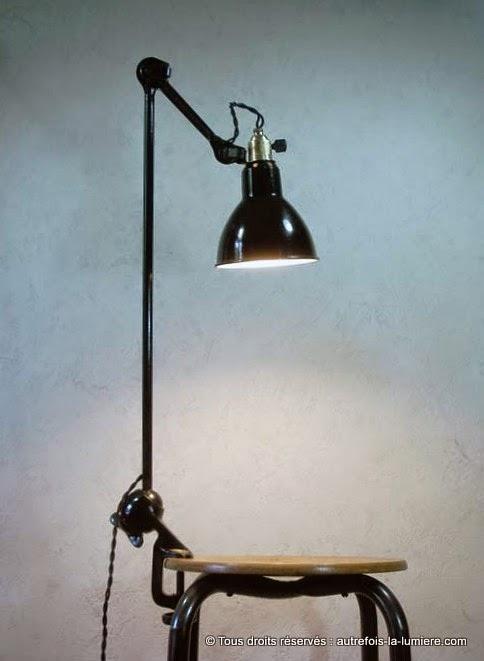 http://www.autrefois-la-lumiere.com/2014/09/lampe-ajustable-gras-201.html