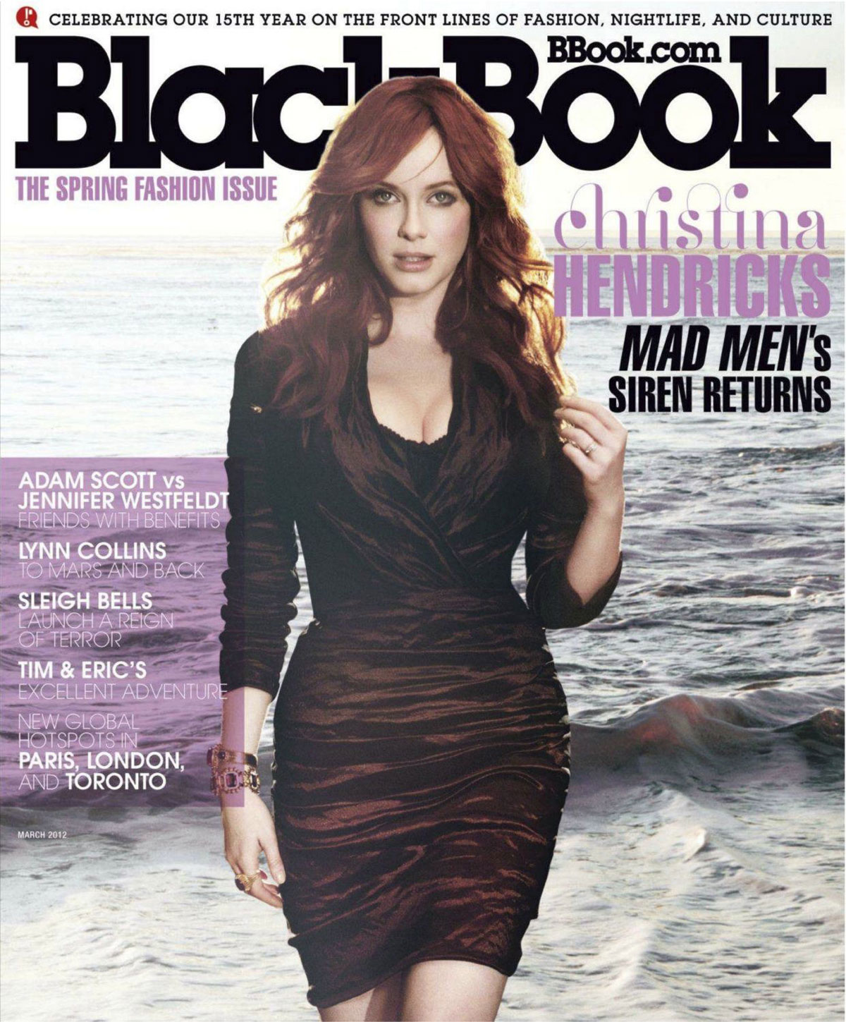 http://2.bp.blogspot.com/-qaMJVXfPG7o/T1t4Yq0m_lI/AAAAAAAAIAA/iBGAJIxSWbk/s1600/Christina-Hendricks-in-BlackBook-Magazine-March-2012-Issue-6.jpg