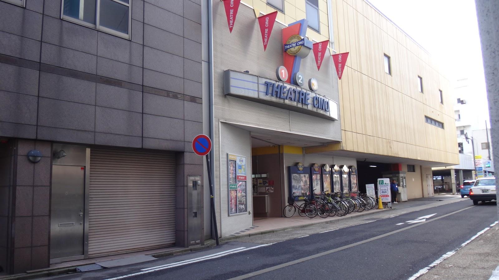 【ふくい】 福井 【Fukui】 39 [無断転載禁止]©2ch.netYouTube動画>14本 ->画像>167枚