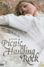Watch Picnic at Hanging Rock (1975) Megavideo Movie Online