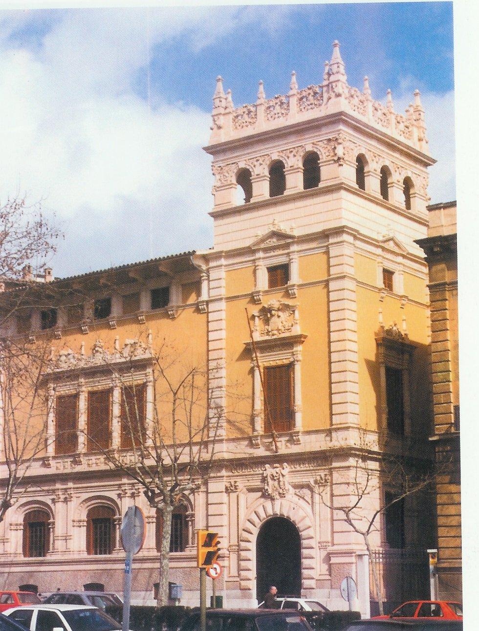 Colegio notarios de barcelona great replies retweets - Colegio notarios de barcelona ...