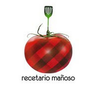 Recetario Maoso