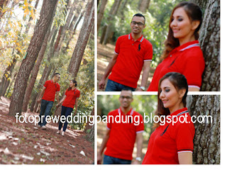 fotopreweddingcasualbandung