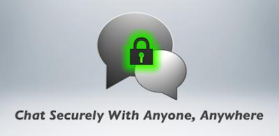 安卓Android手机翻墙-匿名及时通信-Gibberbot