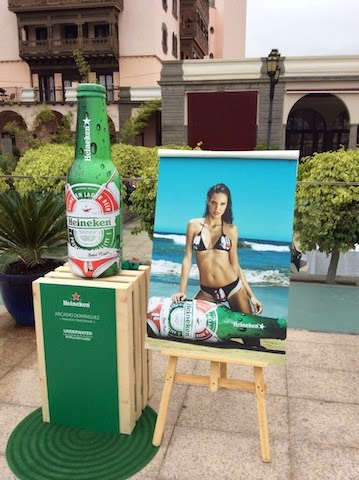 arcadio-domínguez--Gran-Canaria-Moda-calida-Heineken-Underwater-Elblogdepatricia-shoes-zapatos