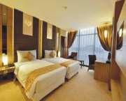 Hotel Bagus Murah di Grogol & Tomang - Grand Tjokro Jakarta
