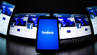 هذا هو الموقع الذي تمنع فيسبوك مشاركة روابطه على موقعها !