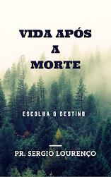 URGENTE A EDITORA AGBOOK ACABOU DE DISPONIBILIZAR