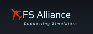FS Alliance