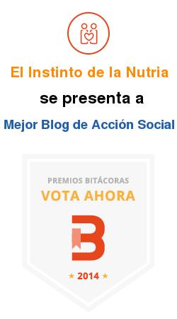 X Premios Bitácoras 2014